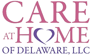 Care at Home Delaware