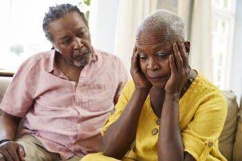 Care for Dementia