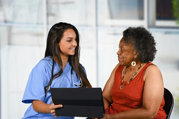 Delaware home health care